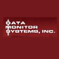 Data Monitor Systems (DMS) logo