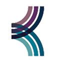 Kane logo