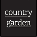 Country Garden logo