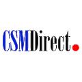 CSMDirect