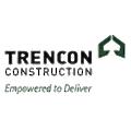 Trencon Construction logo