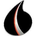 Shoco Oil logo