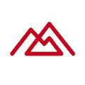 ProConcept logo