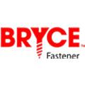 Bryce Fastener logo