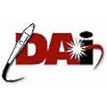 Defense Acquisition (DAI) logo