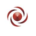 United Engine Corporation logo