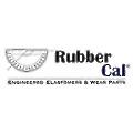 Rubber-Cal logo
