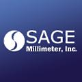 Sage Millimeter logo
