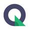 LiveQoS logo