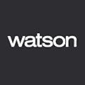 Watson Furniture logo
