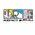 Reliance Electromechanical & Plumbing Contracting