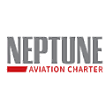 Neptune Aviation logo