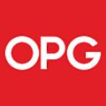 OPG Global Solutions