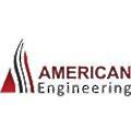 American Engineering logo