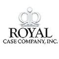 Royal Case logo