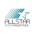 Allstar Show Industries