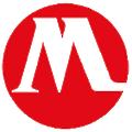 Macter International logo