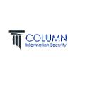 Column Information Security logo
