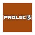 Prolec GE logo