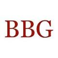 BBG Management logo