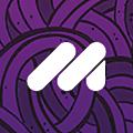Marisol logo
