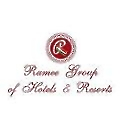 Ramee Group logo