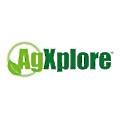 Agxplore logo