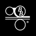 Black Bros logo