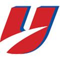 United Truck & Equipment logo