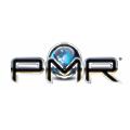 PMR Global logo