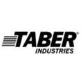 Taber Industries logo