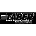 Taber Industries logo
