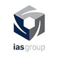 IAS Group logo