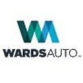 WardsAuto logo