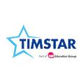 Timstar logo