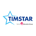 Timstar