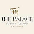 The Palace Luxury Resort