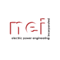 NEI Electric Power Engineering logo