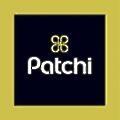 Patchi logo