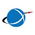 ELORET logo