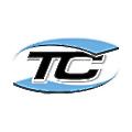 Tapecon logo
