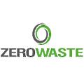 Zero Waste Energy