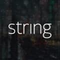 String Labs