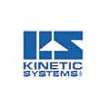 Kinetic Systems logo