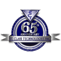 St. Clair Technologies logo