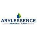 Arylessence