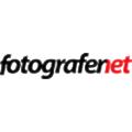 Fotografer.net logo
