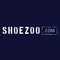 ShoeZoo.com logo