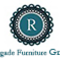 Renegade Furniture Group logo