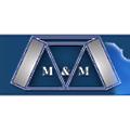 M & M Technical Services logo